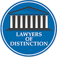Lawyers of Distiction